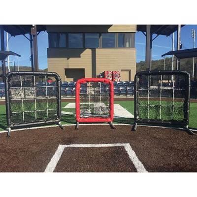 Pitchers Pocket Main Image