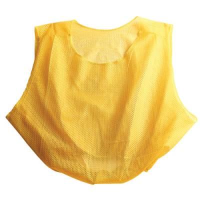 Lightweight Scrimmage Vests Main Image