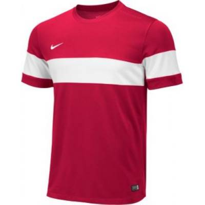 Nike S/S Unite Jersey Main Image