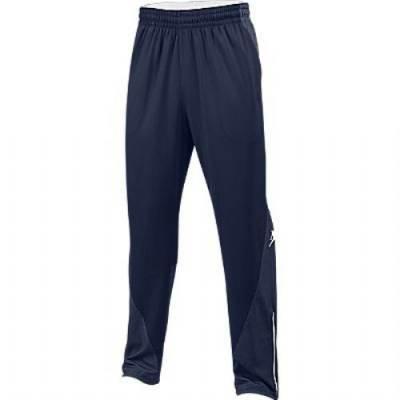 Nike Jordan Flight Team Men's Basketball Pants Main Image