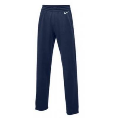 Nike Women's Therma Pant Main Image