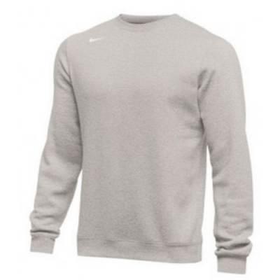 Nike Pullover Club Fleece Crew Main Image