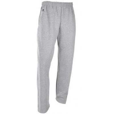 Russell Athletic Dri-Power Open-Bottom Fleece Pant Main Image