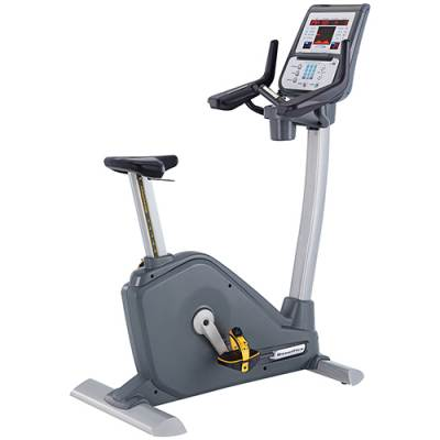 PB10 Commercial Upright Bike Main Image