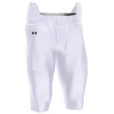 UA Integrated Football Pant Main Image