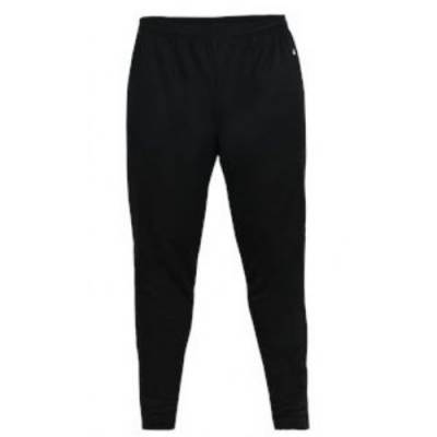 Badger Youth Trainer Pant Main Image