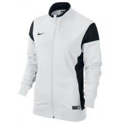 Nike Academy 14 Sideline Women's Full-Zip Soccer Jacket Main Image