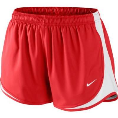 Nike Women's Race Shorts Main Image