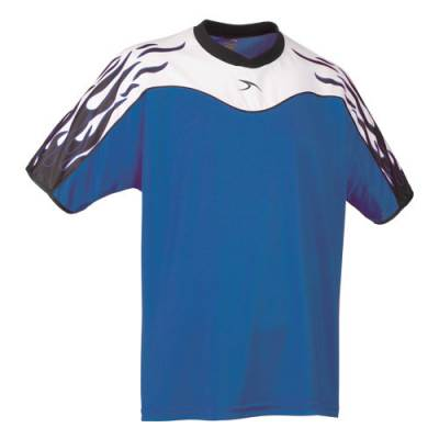 Germany Jersey Only: Main Image