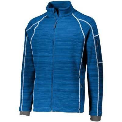 Holloway Deviate Jacket Main Image