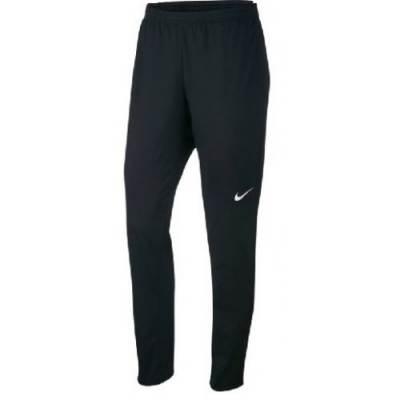 Nike Women's Academy 18 Pant Main Image