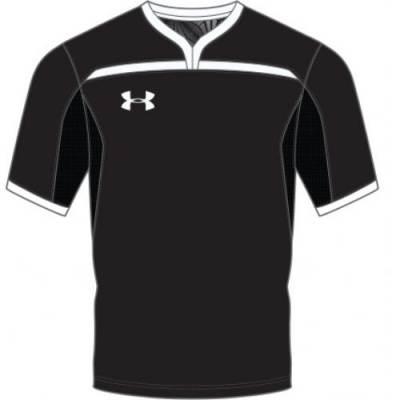 UA Signature Jersey Main Image