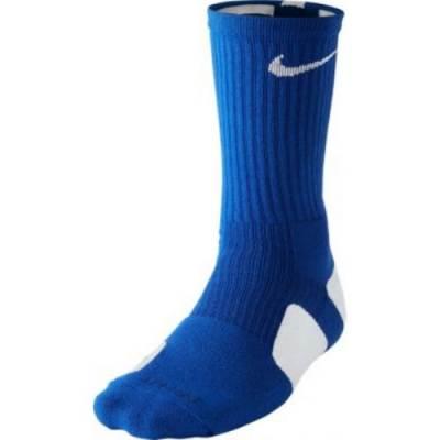 Nike Dri-FIT Elite Crew Basketball Socks Main Image