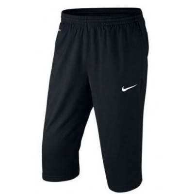 Nike Libero 3/4 Knit Pant Main Image