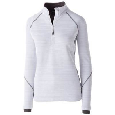 Holloway Ladies' Deviate Pullover Main Image