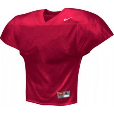 Nike Core Practice Jersey Main Image