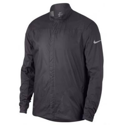 Nike Shield Full-Zip Jacket Main Image