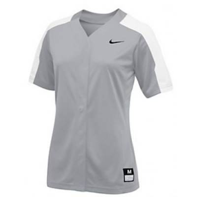 Nike Women's Vapor Pro Jersey Main Image