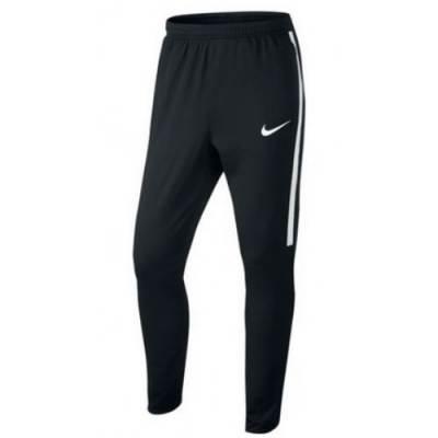 Nike Squad17 Knit Track Pant Main Image