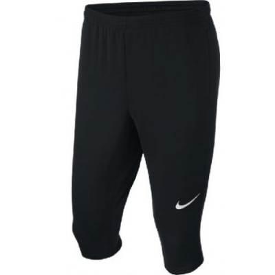 Nike Women's Academy 18 3/4 Pant Main Image