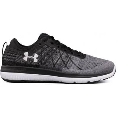 UA Threadborne Fortis Shoes Main Image