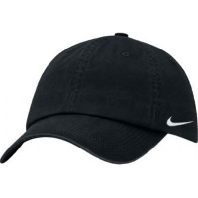 Nike Team Campus Cap Main Image
