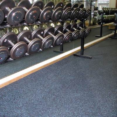 Sport Roll Flooring Main Image