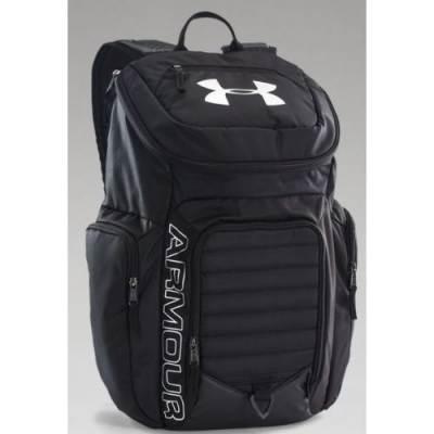 UA Undeniable Backpack II Main Image