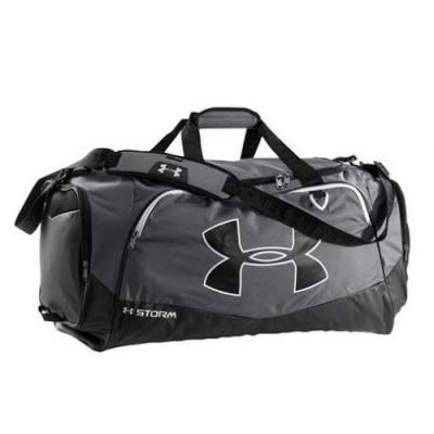 Under Armour® Storm Undeniable II Large Duffel Bag Main Image