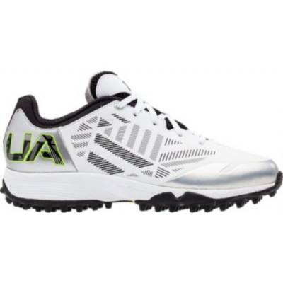 UA Women's Finisher Turf Shoes Main Image
