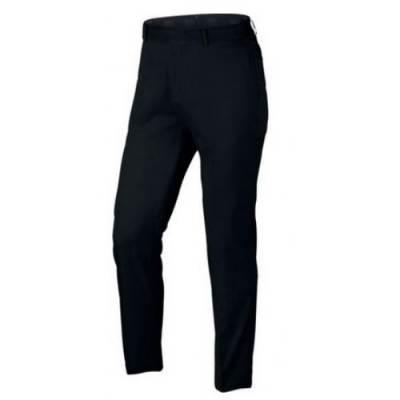 Nike Flat Front Pant Main Image