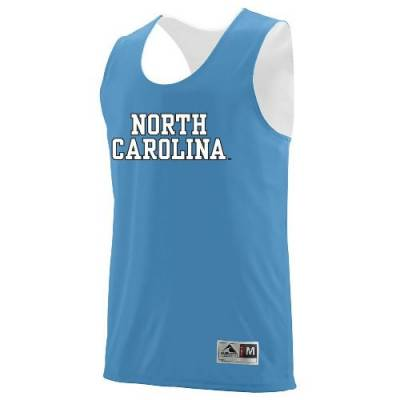 Holloway College Basketball Replica Jersey Main Image
