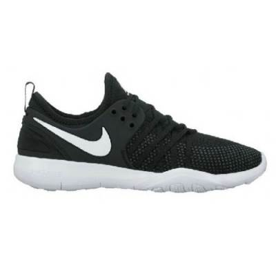 Nike Women's Free Trainer 7 Shoes Main Image