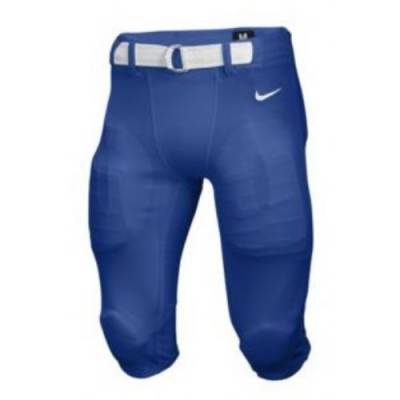 Nike Mach Speed Football Pants Main Image