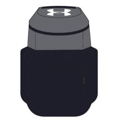 UA Undeniable 3.0 Backpack Main Image