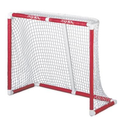 Ultra Pro Goal Main Image