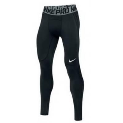 Nike Hyperwarm Tight Main Image