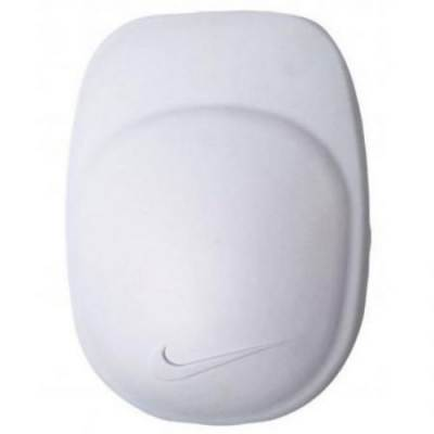 Nike Replacement Knee Pads Base Image