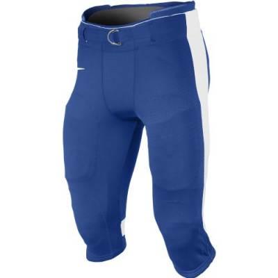 Nike Open Field Stock Men's Football Pants Main Image