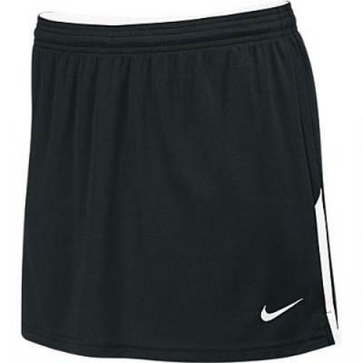 Nike Face-Off Stock Girls' Lacrosse Kilt Main Image