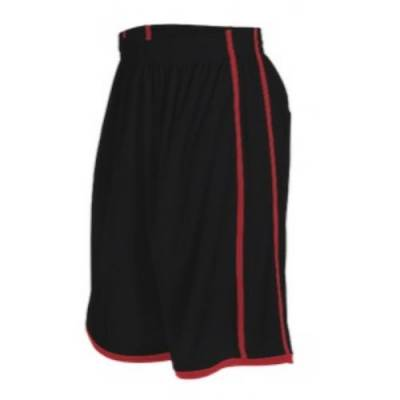 Alleson Athletic Adults' Basketball Shorts Main Image