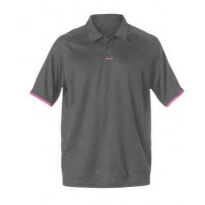 Alleson Adult Gameday Varsity Polo Main Image