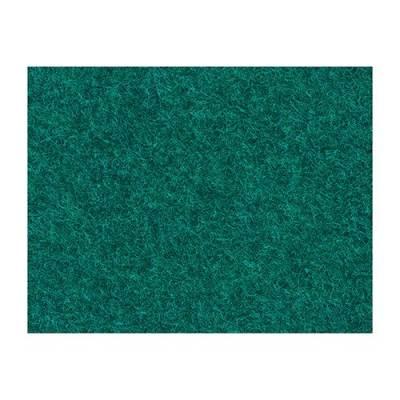 EZ-Flex Carpet Roll Main Image