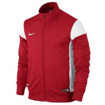 Nike Academy 14 Sideline Men's Knit Soccer Jacket Main Image