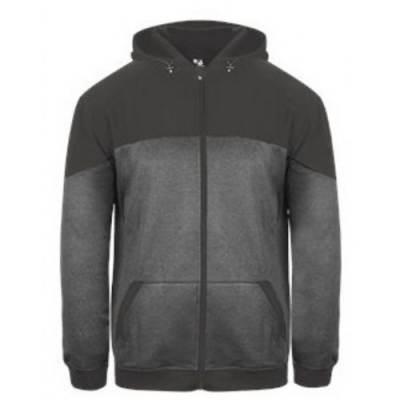 Badger Vindicator Jacket Main Image