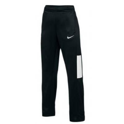 Nike Women's Rivalry Pant Main Image