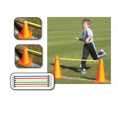 Ultimate Cone Crossbars Main Image
