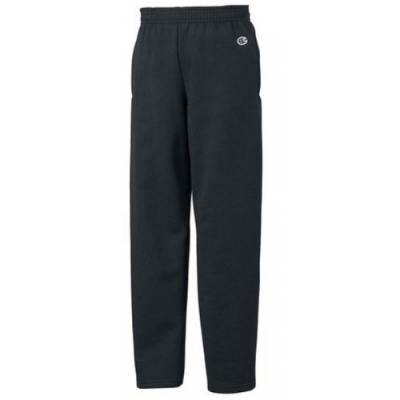 Champion Youth Double Dry Fleece Pant Main Image