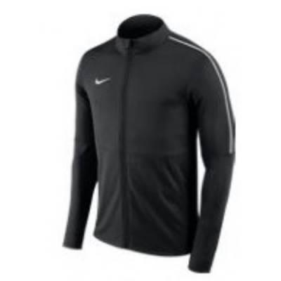 Nike Park 18 Track Jacket Main Image