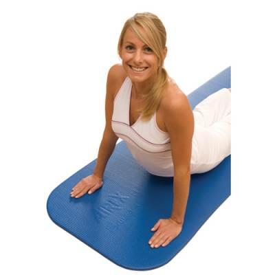 Fitness Mats Main Image